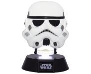 Stormtrooper Icon Light BDP (PREORDER QS) из фильма Star Wars