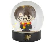 Harry Potter Snow Globe BDP (PREORDER Mid November) из фильма Harry Potter