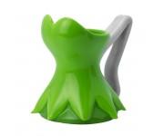 Кружка 3D ABYstyle: DISNEY: Mug 3D: Peter Pan Tinkerbell (PREORDER SALE SEPT) из мультфильма Peter Pan (Питер Пэн)