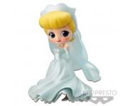 Cinderella Q posket Dreamy Style (PREORDER QS) из мультфильма Cinderella
