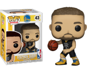 Stephen Curry Golden State Warriors (PREORDER) из Basketball NBA