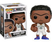 Anthony Davis (PREORDER) из Basketball NBA