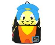 Pinocchio Jiminy Cricket Cosplay Mini Backpack (PREORDER ZS)