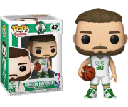 Gordon Hayward Boston Celtics (PREORDER) из Basketball NBA