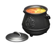 Cauldron Light BDP (PREORDER QS) из фильма Harry Potter