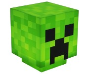 Creeper Head Light BDP (PREORDER QS) из игры Minecraft