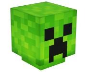 Creeper Head Light BDP (PREORDER QS) из игры Minecraft