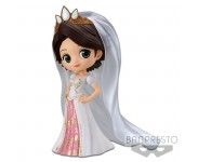 Rapunzel (Ver A) Q posket Dreamy Style (PREORDER QS) из мультфильма Tangled