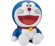 Doraemon Scene Edition ver.2 Figuarts ZERO из аниме Doraemon
