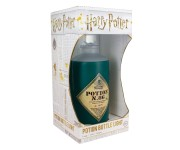 Potion Bottle Light V2 из фильма Harry Potter
