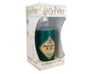 Potion Bottle Light V2 (PREORDER QS) из фильма Harry Potter