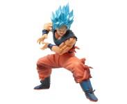 Super Saiyan God Son Goku (PREORDER QS) из аниме Dragon Ball