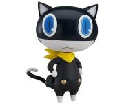 Morgana Nendoroid (PREORDER ZS) из игры Persona 5