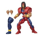 Warpath Hasbro Marvel Legends (PREORDER SALE) из комиксов Deadpool Marvel