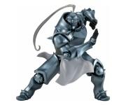 Alphonse Elric POP UP PARADE из аниме Fullmetal Alchemist