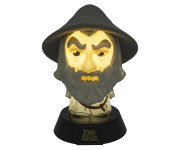 Gandalf Icon Light BDP (PREORDER QS) из фильма Lord of the Rings / Hobbit