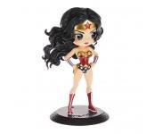 Wonder Woman (A Normal color) Q Posket (PREORDER QS) из комиксов DC Comics