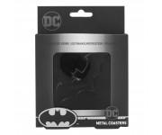 Подставки под напитки Batman Metal Coasters из комиксов DC Comics