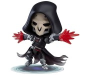 Reaper Classic Skin Edition Nendoroid (PREORDER QS) из игры Overwatch