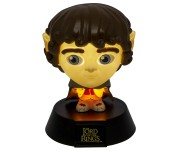 Frodo Icon Light BDP (PREORDER QS) из фильма Lord Of The Ring