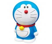 Doraemon (Best Selection) The Robot Spirits из аниме Doraemon