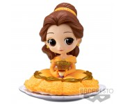 Belle (A Normal color) Q Posket Sugirly (PREORDER ZS) из мультфильма Beauty and the Beast