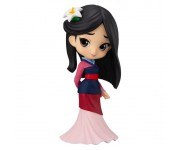 Mulan (Ver A) Q Posket из мультфильма Mulan