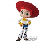 Jessie (Ver A) Q posket (PREORDER QS) из мультфильма Toy Story