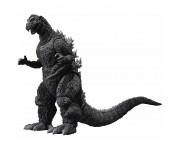 Godzilla (1954) S.H.MonsterArts из фильма Godzilla