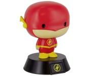 The Flash 3D Character Light V2 BDP (PREORDER QS) из комиксов DC Comics