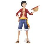 Monkey D Luffy (PREORDER QS) из аниме One Piece