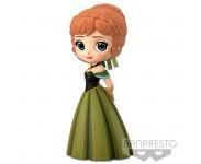 Anna Coronation Style (A Normal color) Q posket (PREORDER QS) из мультфильма Frozen