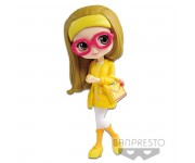 Honey Lemon Q posket petit (PREORDER QS) из мультфильма Big Hero 6