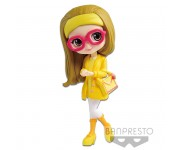 Honey Lemon Q posket petit (PREORDER QS) из мультфильма Big Hero 6