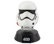 First Order Stormtrooper Icon Light BDP (PREORDER Mid November) из фильма Star Wars