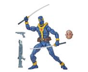 Blue Deadpool Hasbro Marvel Legends (PREORDER SALE) из комиксов Deadpool Marvel