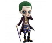 Joker (A Normal color) Q Posket (PREORDER ZS) из фильма Suicide Squad
