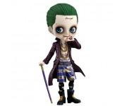 Joker (A Normal color) Q Posket (PREORDER QS) из фильма Suicide Squad