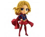 Supergirl Q Posket (A Normal color) (PREORDER QS) из комиксов DC Comics