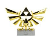 Hyrule Crest Light BDP (PREORDER Mid November) из игры Legend of Zelda