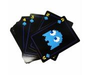 Карты игральные Pac Man Playing Cards из игры Retro Video Games