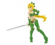 Leafa EXQ (PREORDER QS) из аниме Sword Art Online