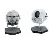Aries Ib and EVA Pod (PREORDER QS) из фильма 2001: A Space Odyssey
