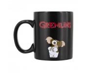 Кружка Gremlins Heat Change Mug (PREORDER SALE SEPT) из фильма Gremlins