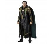 Loki S.H.Figuarts из фильма Avengers: Endgame