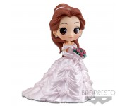 Belle Q posket Dreamy Style (PREORDER ZS) из мультфильма Beauty and the Beast