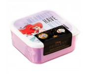 Ariel Food Container (PREORDER ZS) из мультфильма Little Mermaid