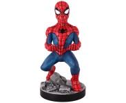 Spider-Man Cable Guy (PREORDER QS) из комиксов Marvel Comics