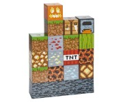 Block Building Light EU (PREORDER QS) из игры Minecraft