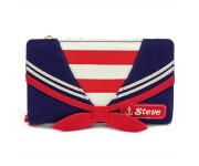 Stranger Things Scoops Ahoy Purse (PREORDER ZS)